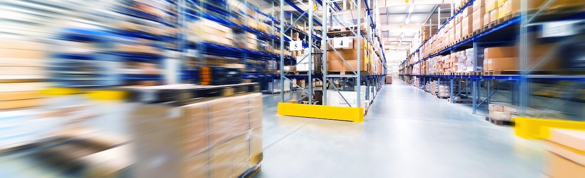 A Wide Range Of All Material Handling Equipment